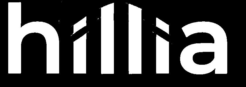 Hillia logo